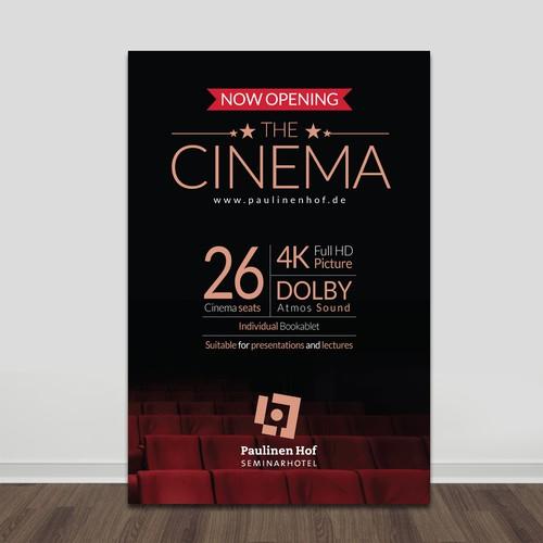 Movie Poster_2