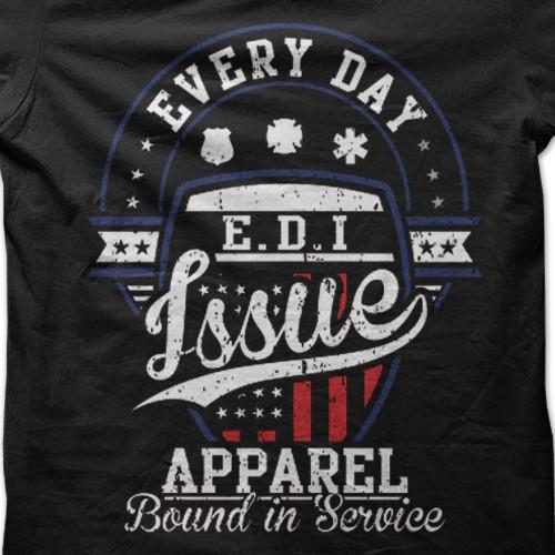 E.D.I