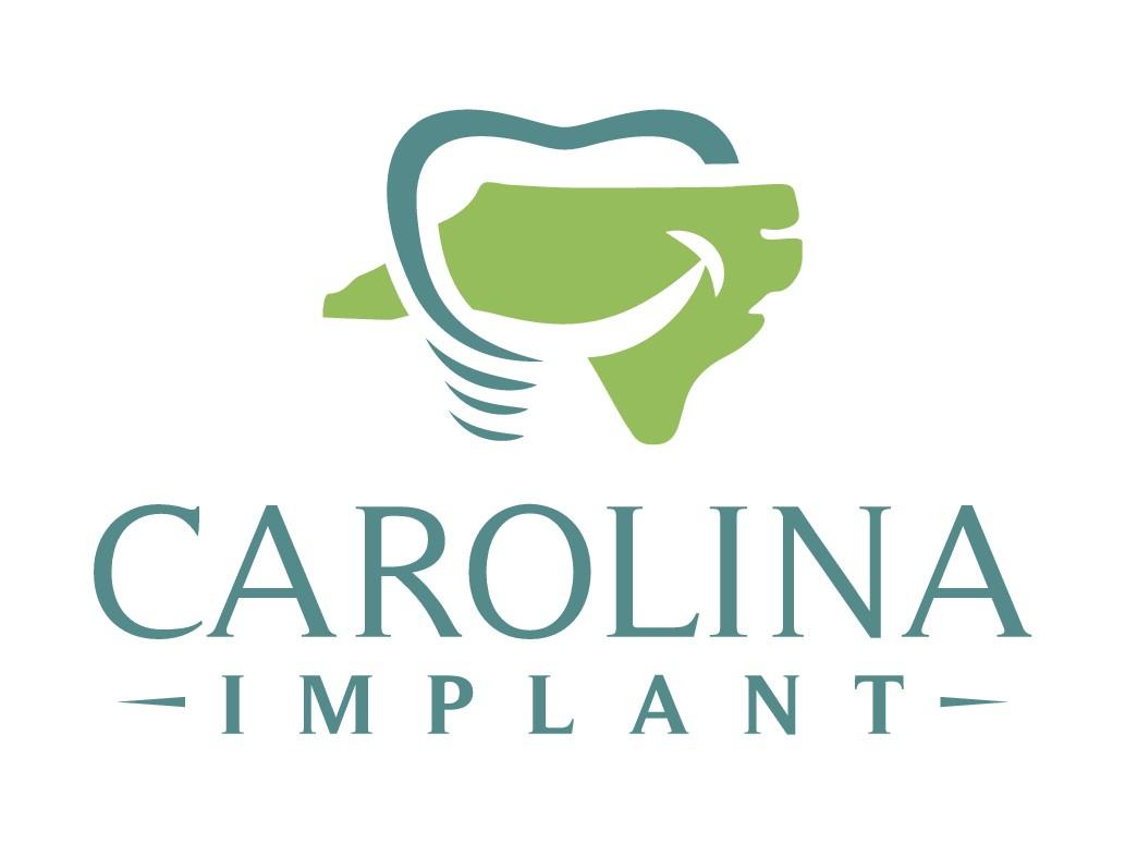 Dentist needs new logo for implant practice!