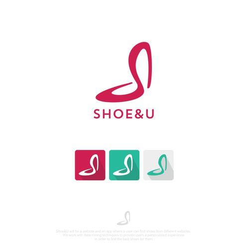 shoe&u
