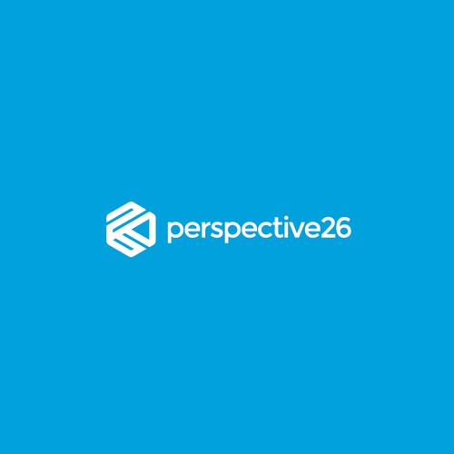 Logo Perspective26