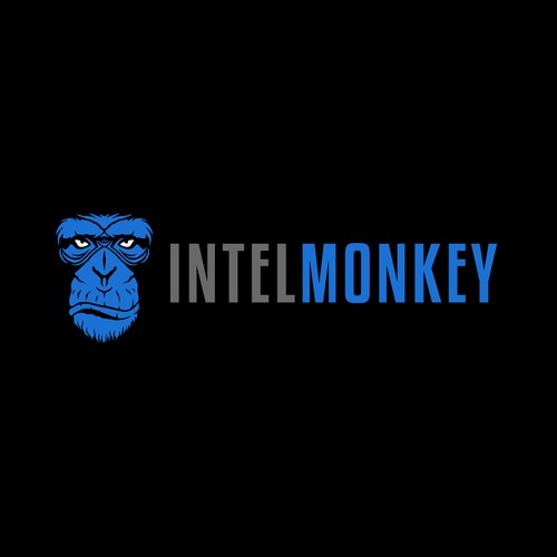 IntelMonkey