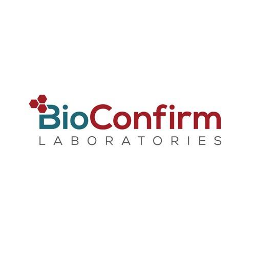BioConfirm Laboratories
