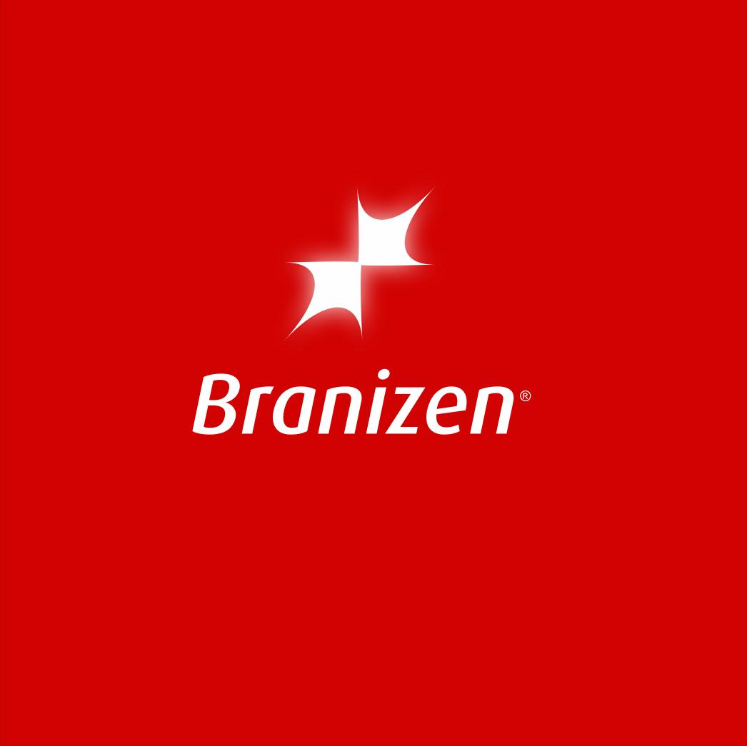 Concentrate y diseña Increible logotipo para suplemento.