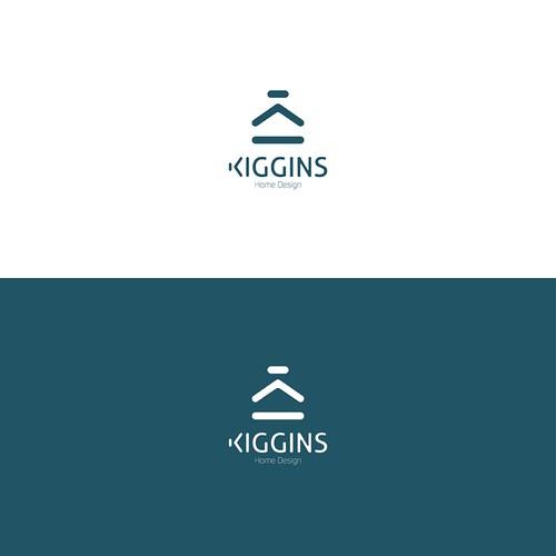 KIGGINS