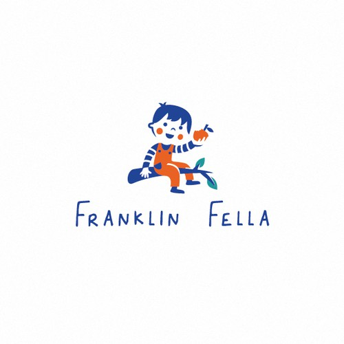 Franklin Fella
