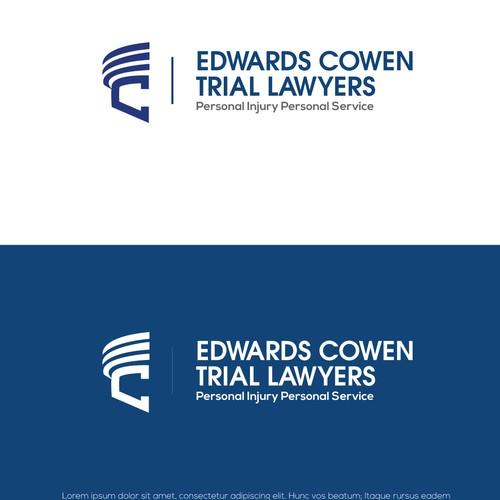 Edward crown logo