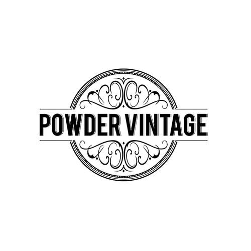 Powder Vintage