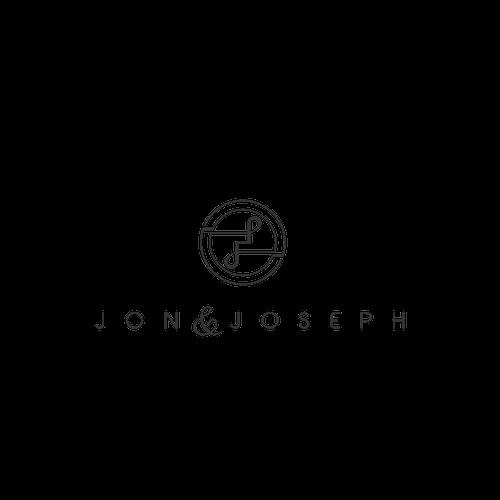 Jon & Joseph