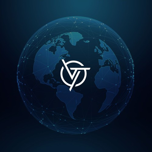 Logo Tellus Garvity