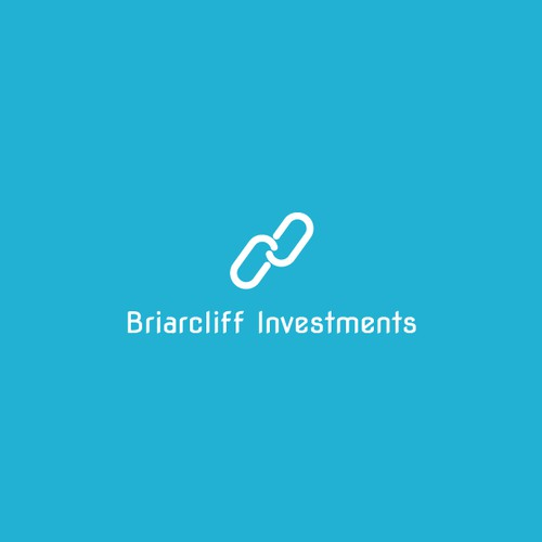 Logo concept for Briarcliff Investment