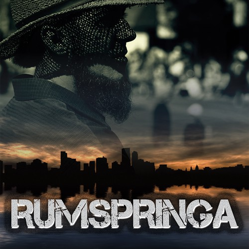 Rumspringa Movie Cover