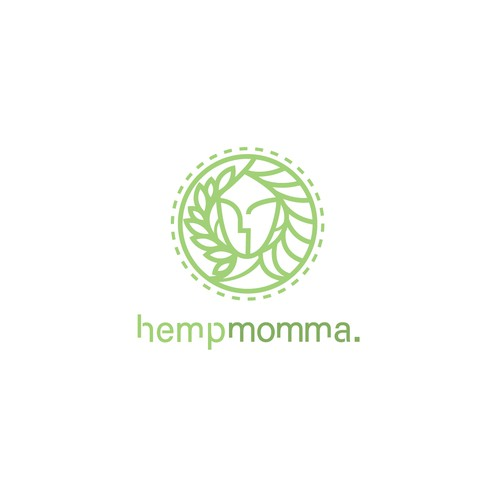 Fashion Hemp for Momma
