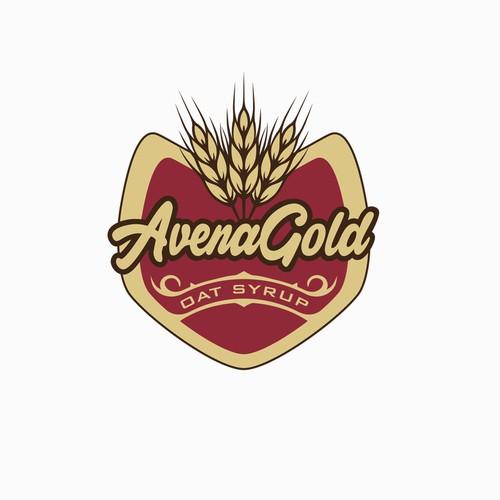 Avena Gold