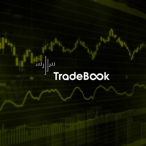 Tradebook contest entry