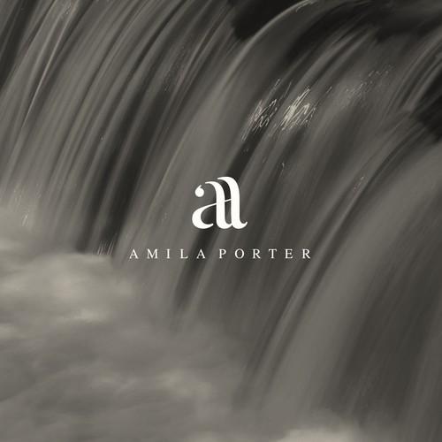 Amila Porter