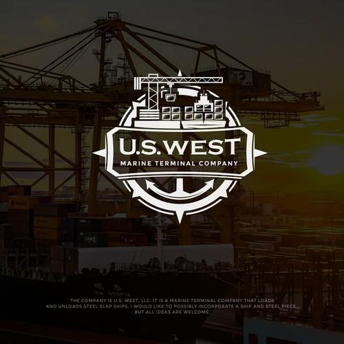 U.S. West