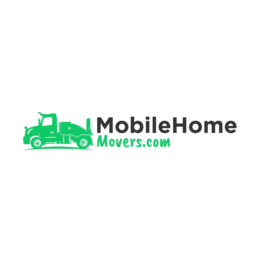 """Ongoing Oppurtunity, Starting with """"Mobile Home Movers Logo"""""""