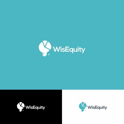 WisEquity Logo