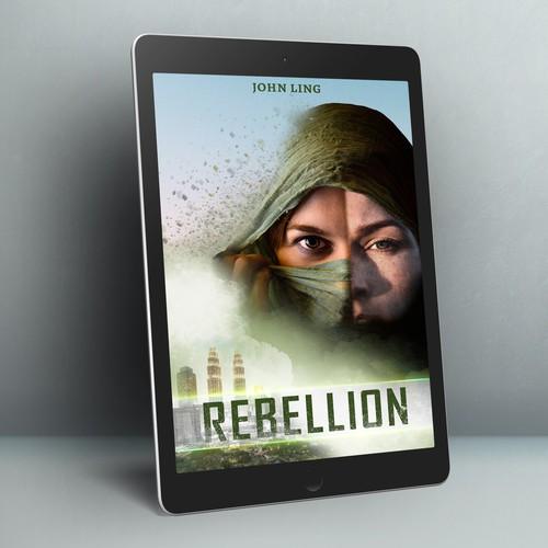 Rebellion_Cover
