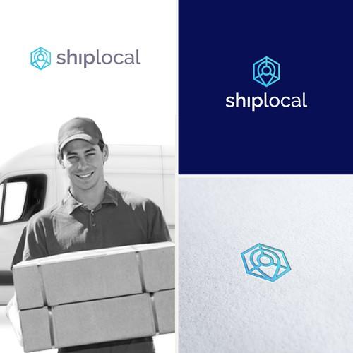 ShipLocal