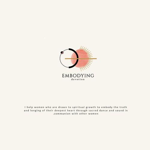 EMBODYING