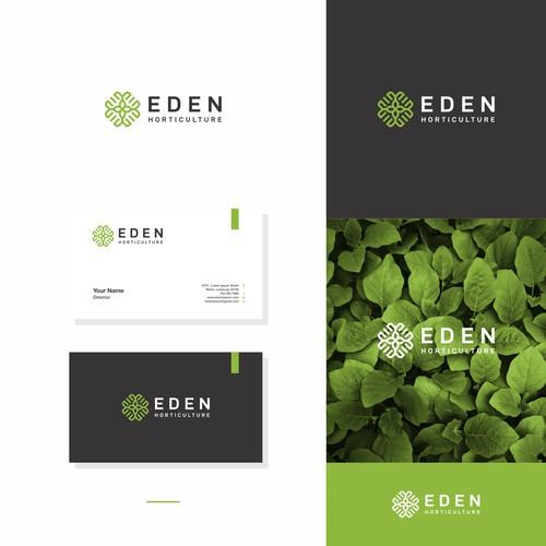 Eden Horticulture