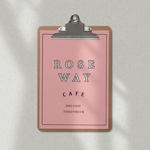 Rose Way