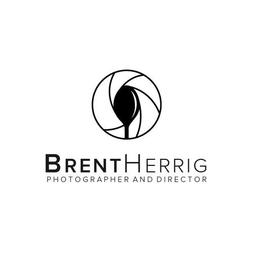 Brent Herrig