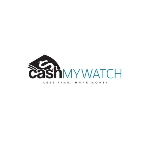 Online watch site