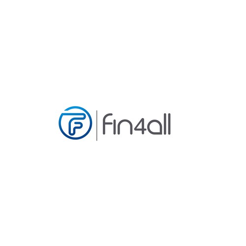 Fin For All
