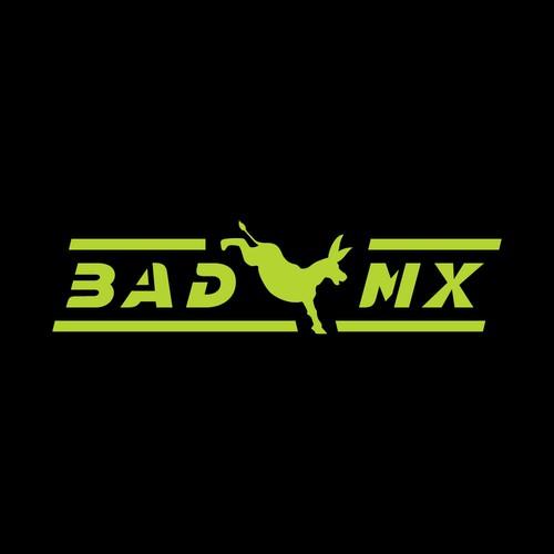 Bad MX