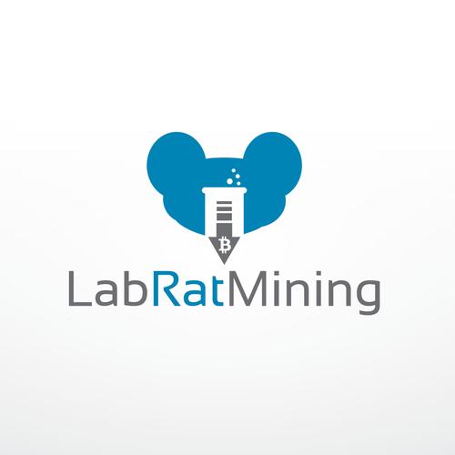 Bitcoin Mining company LabRatMining