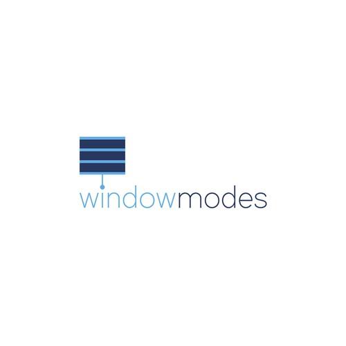Window Modes