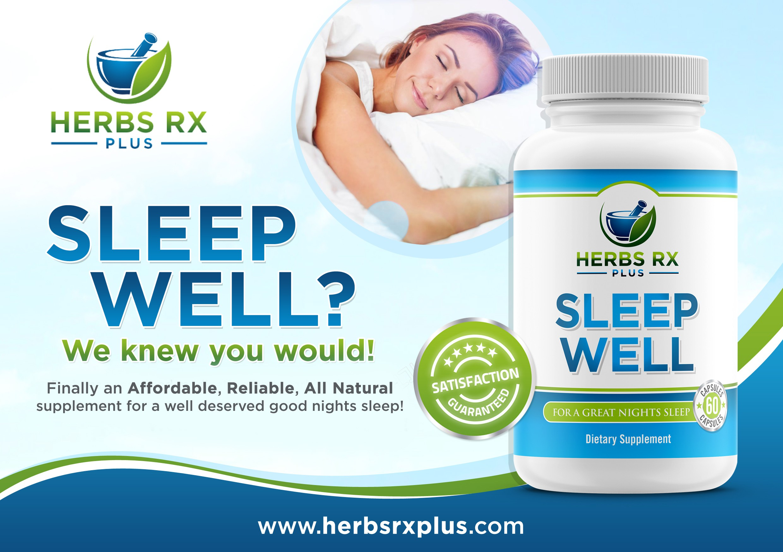 Let's Promote Sleep