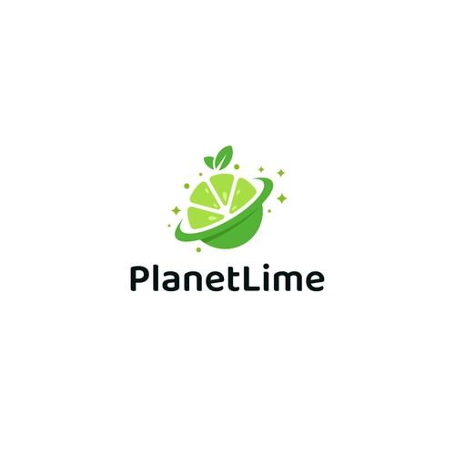 PlanetLime