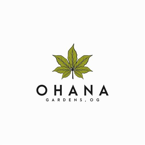 Ohana Gardens, OG
