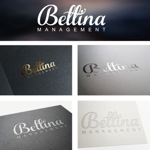 Bettina logo