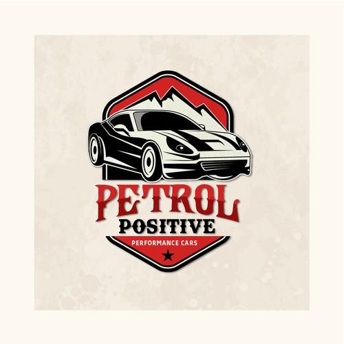 Petrol Positive