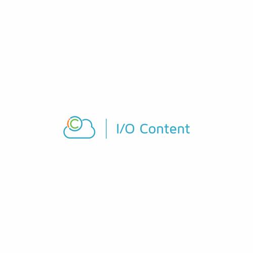 I/O Content