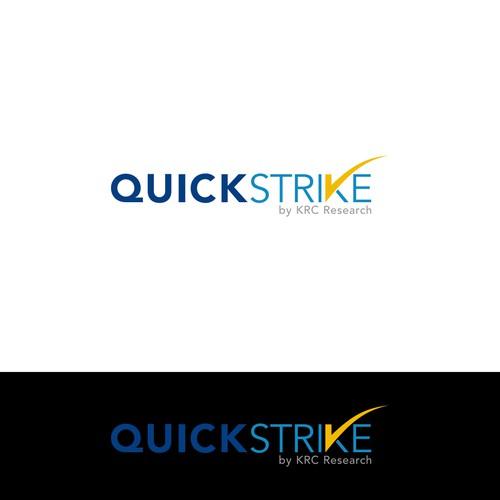 quick strike