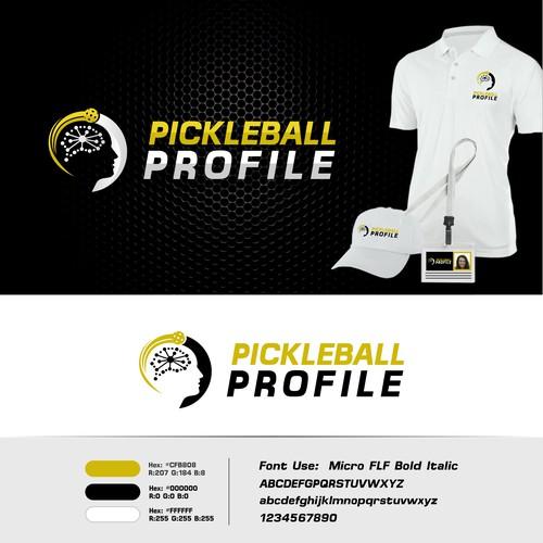 Pickleball Profile