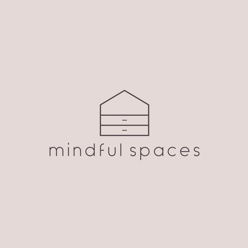 Mindful Spaces