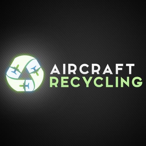Aircraft Recycling