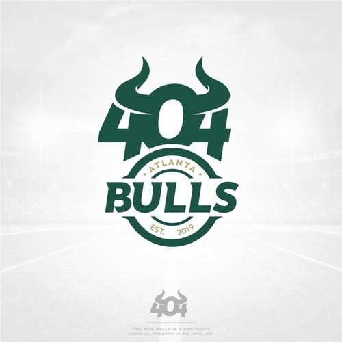 Atlanta Football Bulls