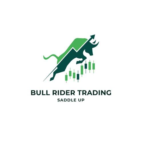 Bull Rider Trading