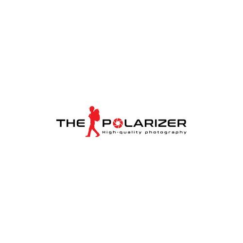 The Polarizer