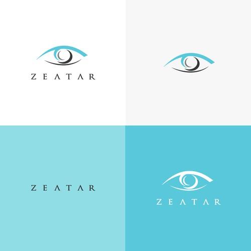 Zeatar