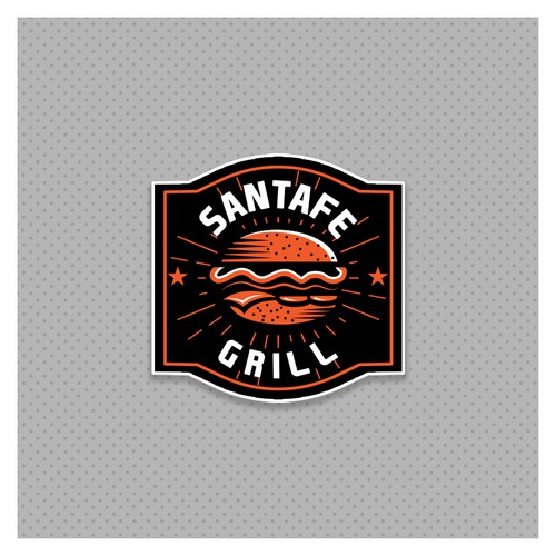 Santafe Grill
