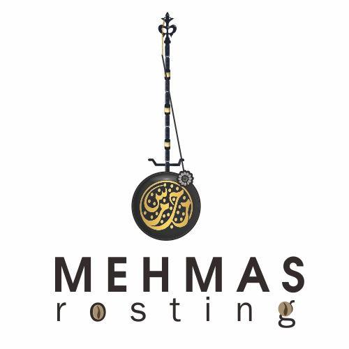 Mehmas Roasting